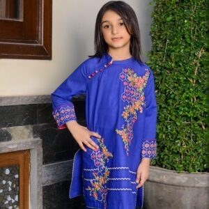 Buy kids dresses online