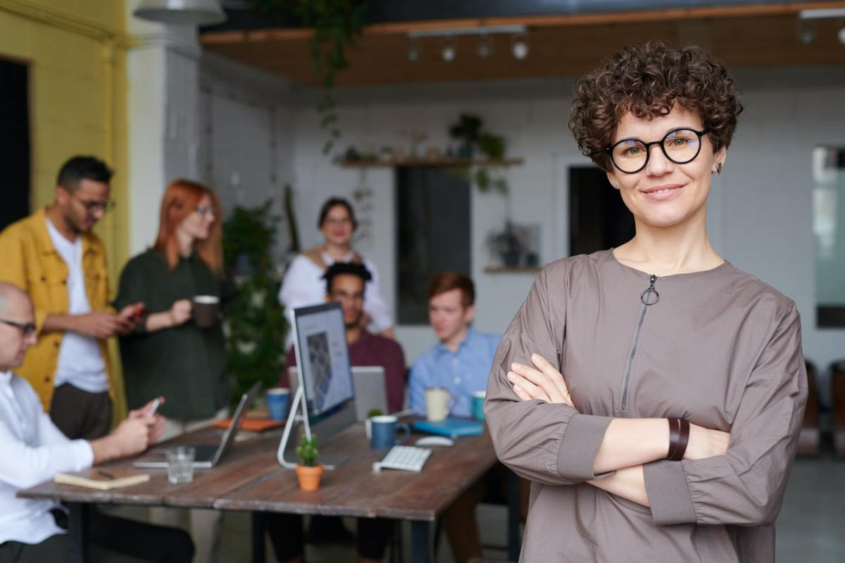 6 Tips to Make Your Small Business Successful