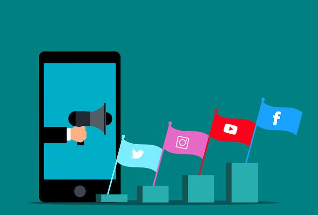 Affiliate marketing vs Ad monetisation: How to make money online?