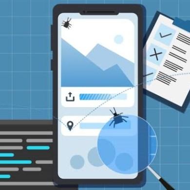 best app testing platform
