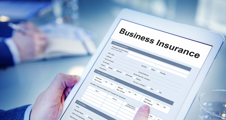 What is Corporate Insurance and its Benefits? – Cometinsure: