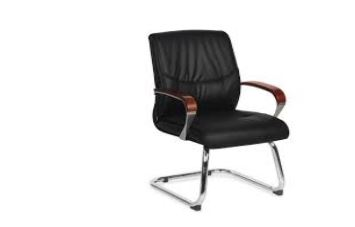 Office Visitor Chair For Sale In India, Delhi NCR