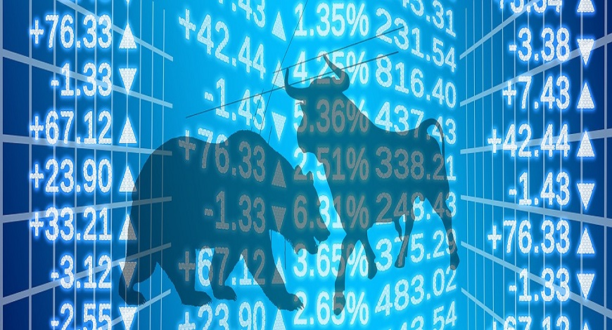 How to Analyze The Stock Market Ups and Down?