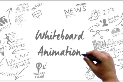 white_board_animation