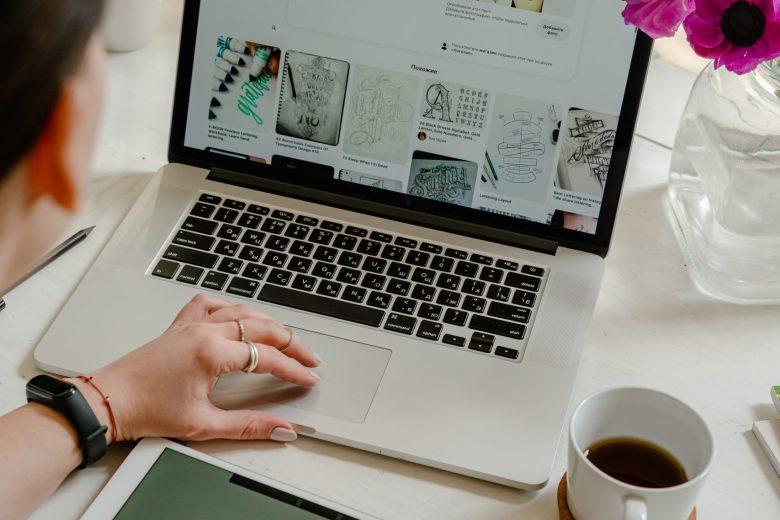 Shareable Blog Posts