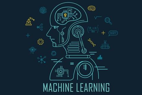 machine learning institutes in Delhi