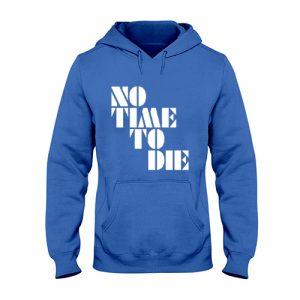 one punch man hoodie