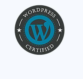 Top WordPress Development  company In 2021?