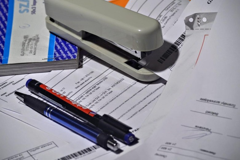 10 Invoicing and Payment Terms You Need to Know