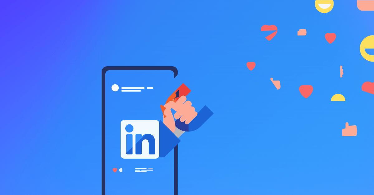5 Effective Tips for LinkedIn B2B Influencer Marketing
