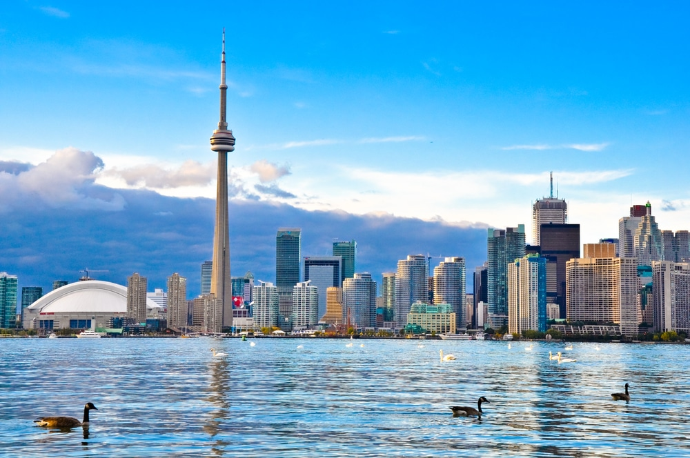 Best Family-Friendly Destinations in Ontario