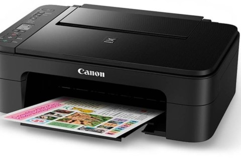 best color laser printers for small office