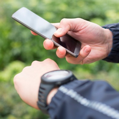 The Most Effective Technology Of GPS Tracking System How to Find Things And Track Individuals