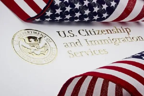 Immigration Lawyers Provides High Quality Legal Representation