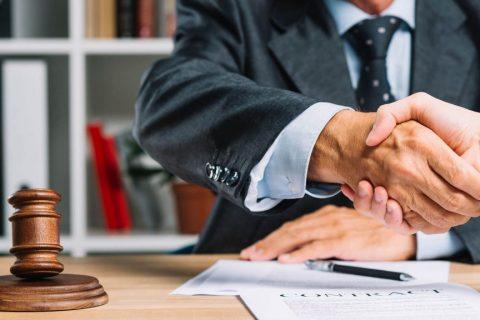 Know the Services of Private Investigators