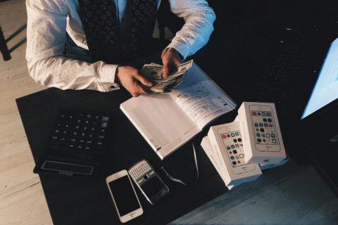 several ways to get free money