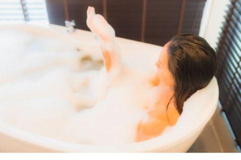 Bath add ons