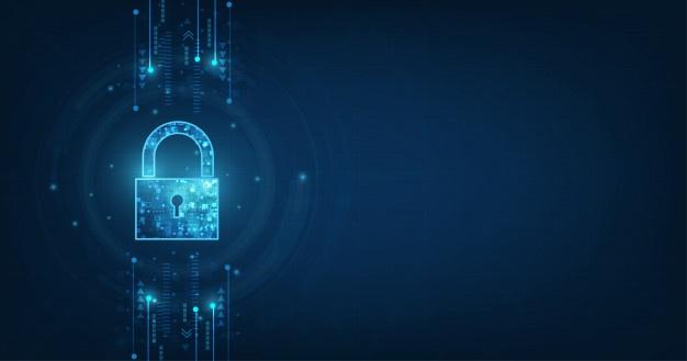Advanced bot protection technology