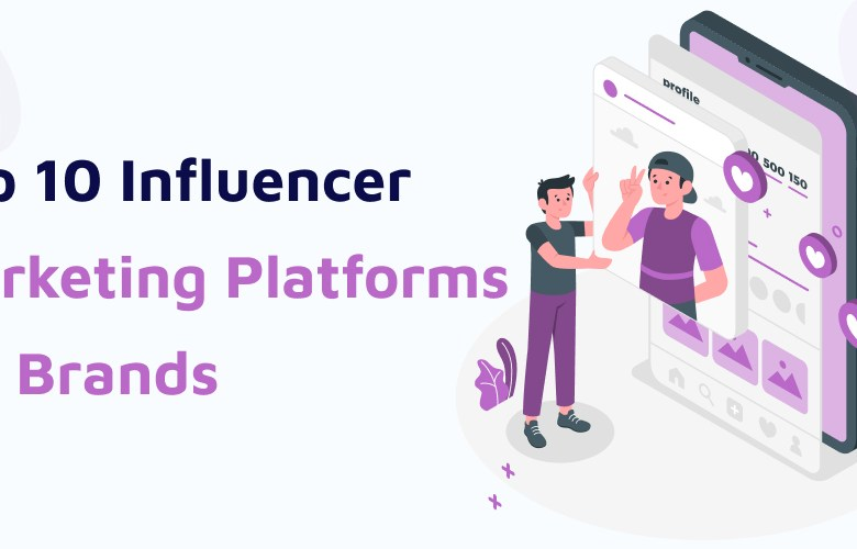 genuine influencers