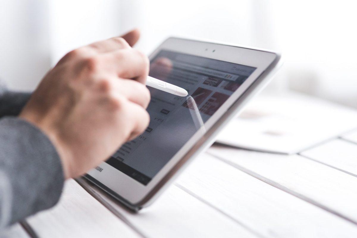 12 Golden Digital Marketing Trends You Must Follow In 2021
