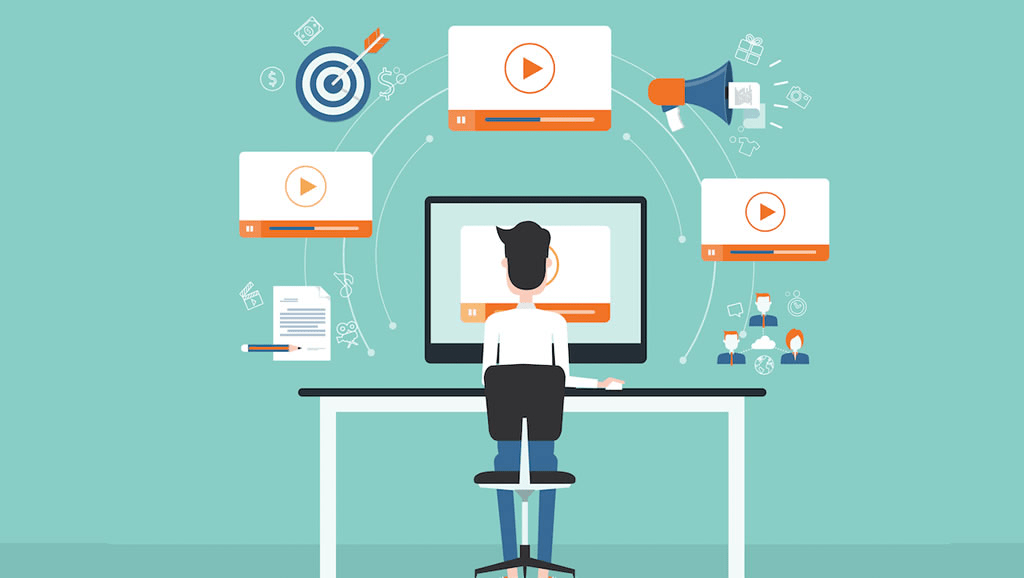 9 tips to Optimize Online Marketing for new businesses