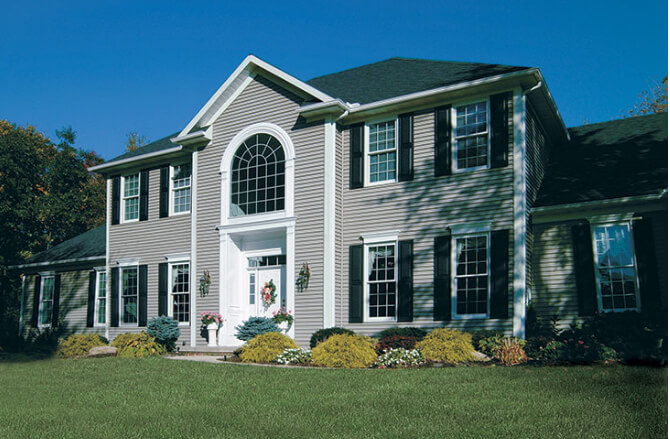 Good Window Replacement Solutions for Better Home Ventilation