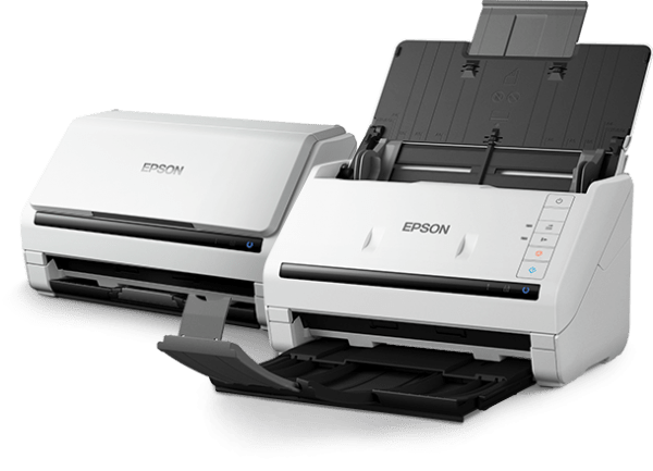 document scanners for sale