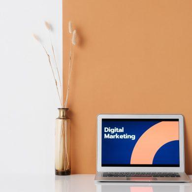 digital marketnig