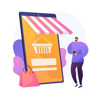 marketplace app developers in the USA