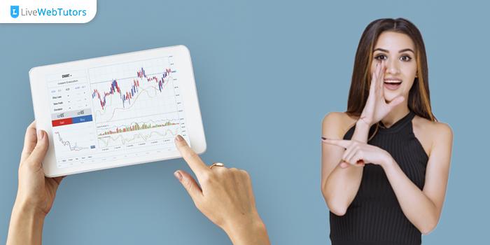 SECRET-STOCK-Market-Recovered