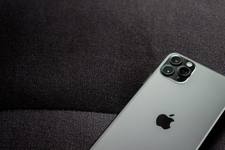 iPhone 11 worth buying