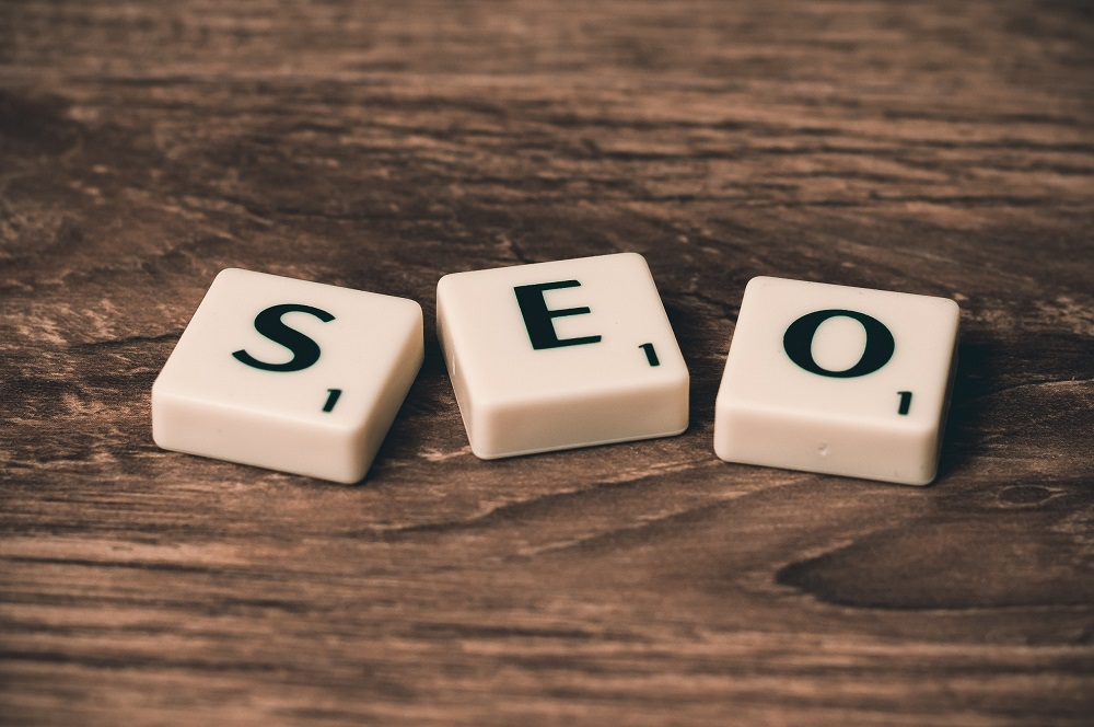 Increase Your Article's Search Engine Visibility
