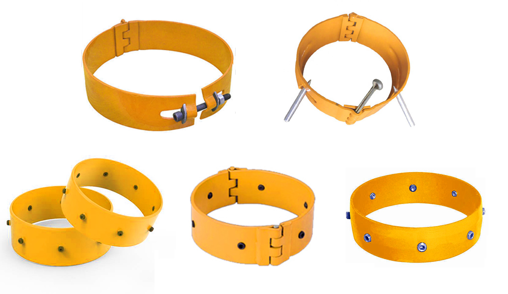 Best Way To Choose The Stop Collar Types