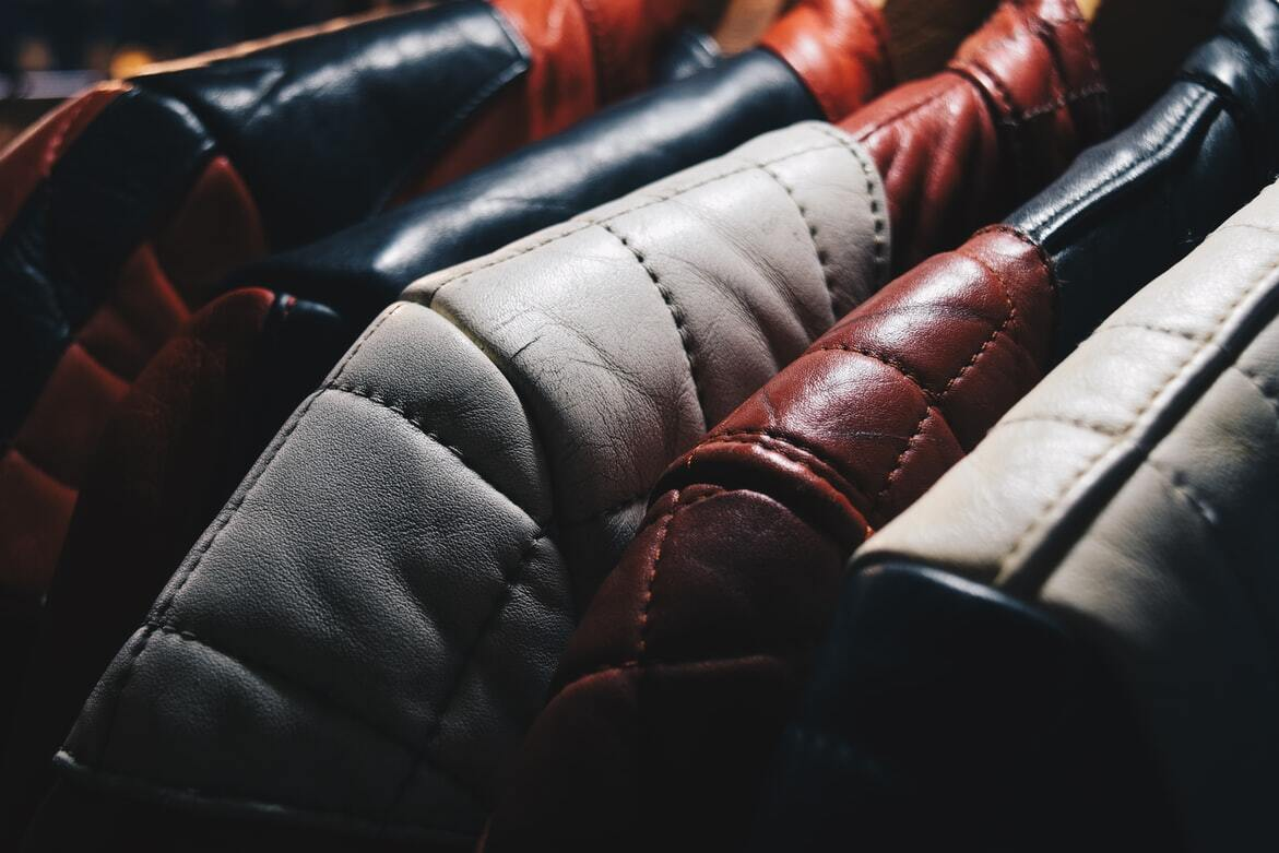 Types of Leather: All Qualities and Grades