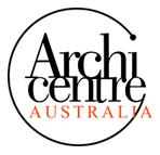 Archicentre Australia