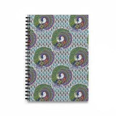 The wonderful notebook organization method ever