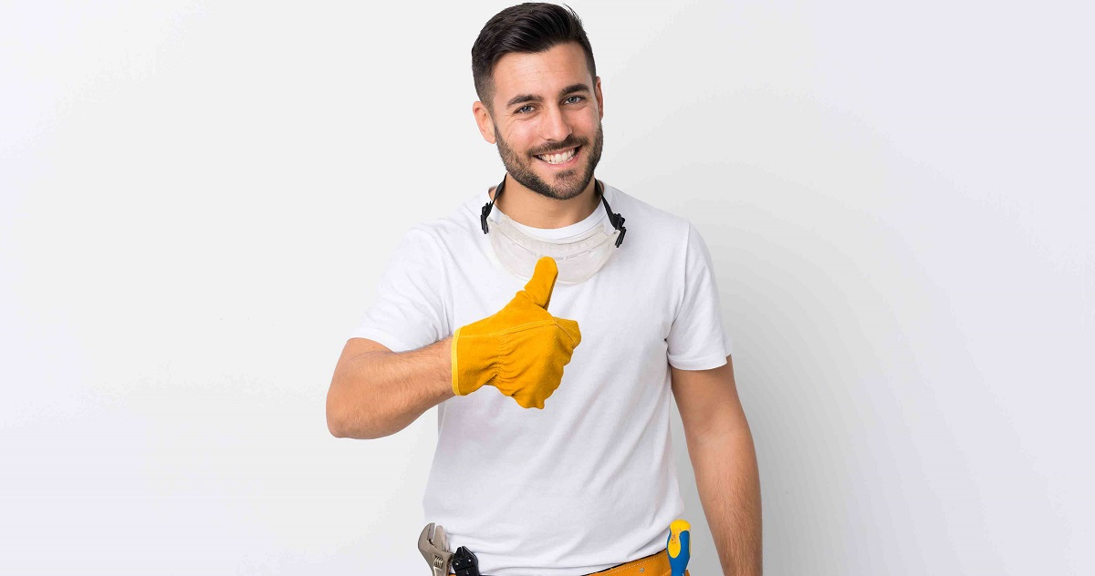 house remodeling services in Florida