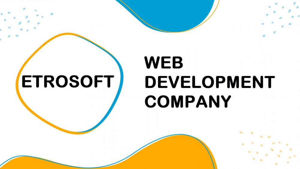 Secrets to Finding World Class Tools for Your Web Development Agency