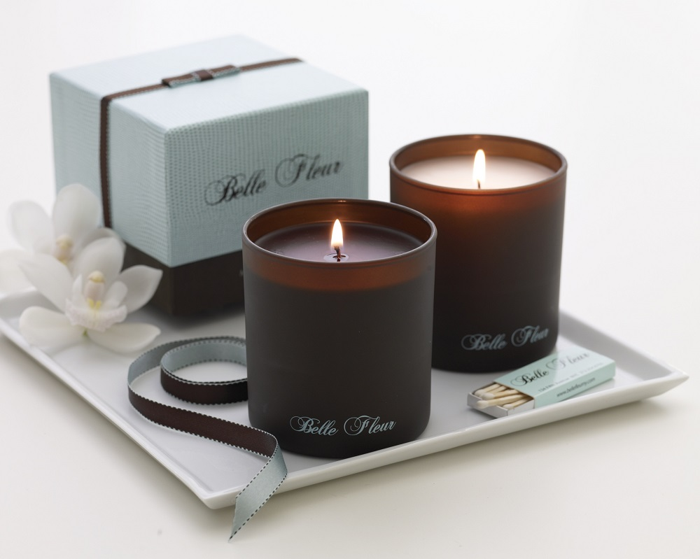 Why Businesses Need Custom Candle Boxes For Boosting Sales