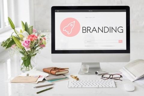fmcg branding agency