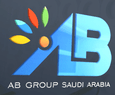 ABCT KSA