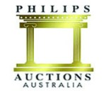 Philips Auctions