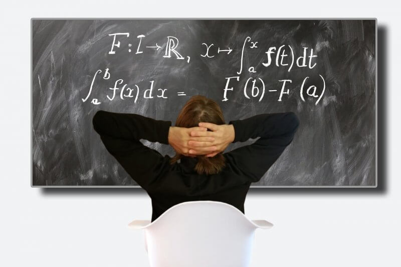 Why Hire A Tuition Agency In Singapore For Maths?