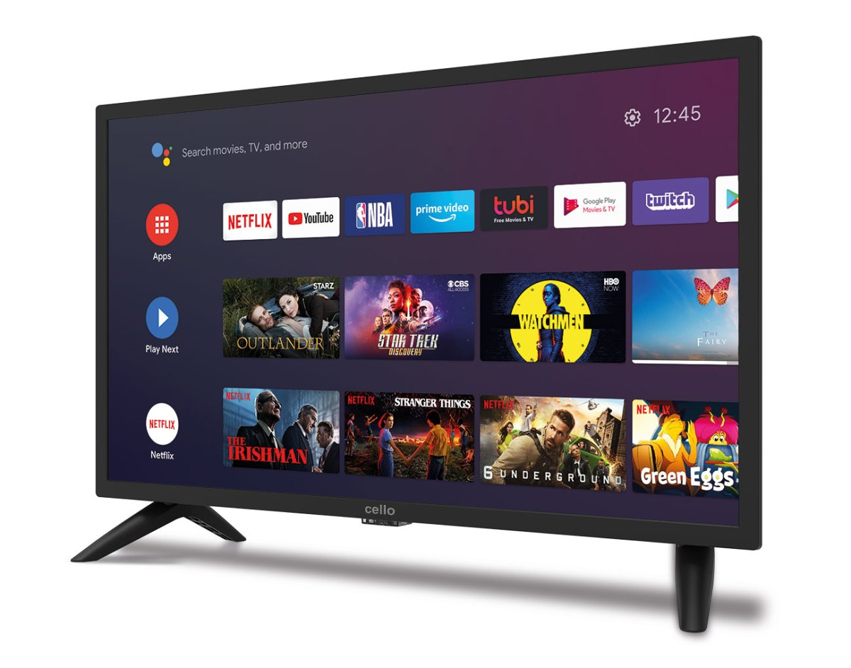 TV Buying Guide 2021: Features to Focus on & Gimmicks to Avoid