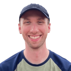 Adam Meyer AppDiggity
