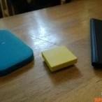 Nokia Guru_5