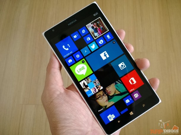 Review-Lumia-1520_Gallery_2-610x457