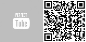 qr_perfect tube