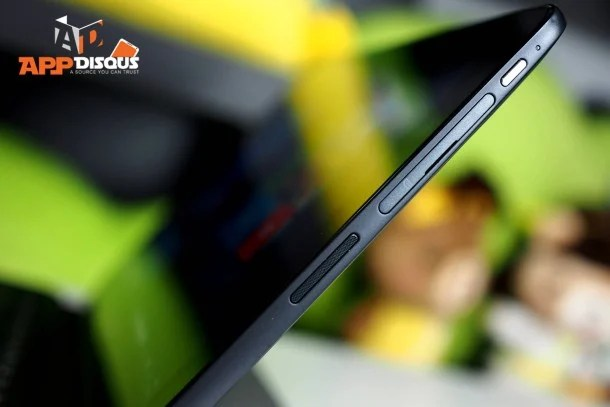 reviews DELL Venue 11 Pro  (10)