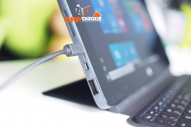 reviews DELL Venue 11 Pro  (3)